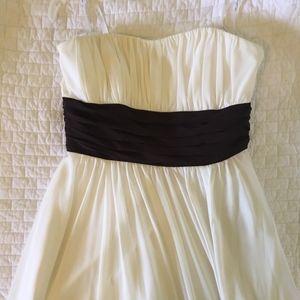 Formal, Floor Length Dress (never worn!)